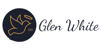 Glen White Memorial Funeral Home