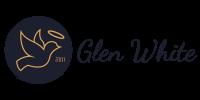 Glen White Memorial Funeral Home